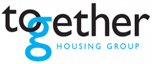 Together-Housing-group