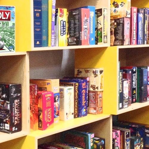 Main-Board-Games-Film